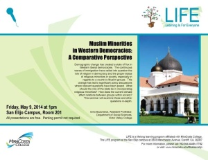 LifeMuslim8.5x11WEB(2)
