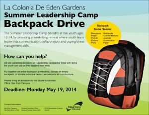 BackpackDrive8.5x11WEB